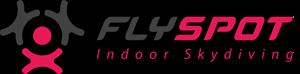 http://kcr.org.pl/wp-content/uploads/2020/05/flysport.png