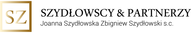 http://kcr.org.pl/wp-content/uploads/2020/05/logo_black-640x113.png