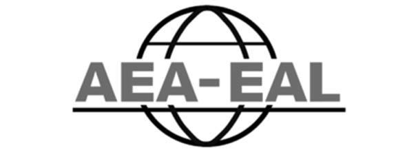 AEA-EAL