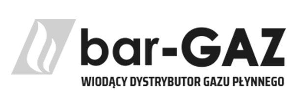 BAR-GAZ