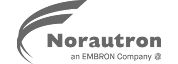 NORAUTRON
