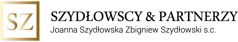 http://kcr.org.pl/wp-content/uploads/2020/06/logo.png
