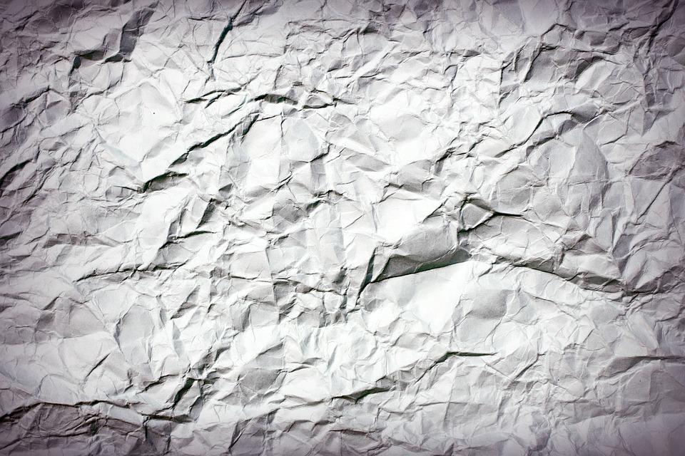http://kcr.org.pl/wp-content/uploads/2021/03/crumpled-paper-.jpg