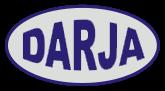 https://kcr.org.pl/wp-content/uploads/2020/05/darja.png