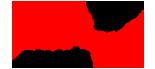 https://kcr.org.pl/wp-content/uploads/2020/05/logo.png