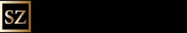 https://kcr.org.pl/wp-content/uploads/2020/05/logo_black-640x113.png