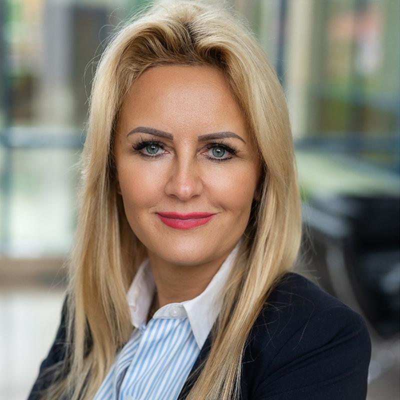 https://kcr.org.pl/wp-content/uploads/2020/06/Agnieszka-Szołomicka.jpg