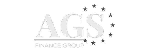 ags-finance