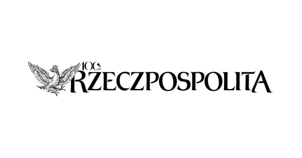 https://kcr.org.pl/wp-content/uploads/2020/10/FB_og_image_logo100lat.jpg