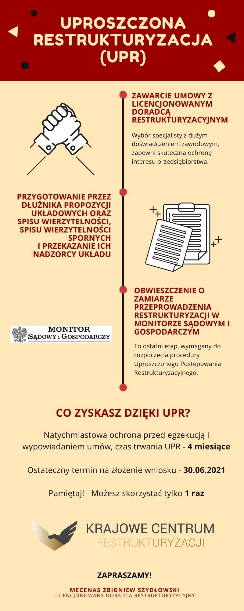 https://kcr.org.pl/wp-content/uploads/2020/11/Red-Illustrated-Timeline-Infographic.jpg