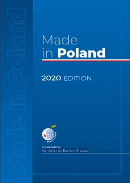 https://kcr.org.pl/wp-content/uploads/2020/12/madeinpoland-uai-258x363-1.png