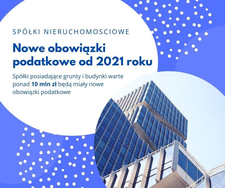 https://kcr.org.pl/wp-content/uploads/2021/01/spolki-nieruchomosciowe.jpg